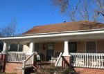 Foreclosed Home in Cedartown 30125 THOMPSON ST - Property ID: 3951790927