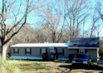 Foreclosed Home in Arnoldsville 30619 SPRING ST - Property ID: 3951829456