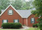 Foreclosed Home in Villa Rica 30180 TARA DR - Property ID: 3951841274