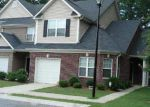 Foreclosed Home in Atlanta 30349 FLAT SHOALS RD - Property ID: 3951912227