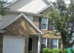 Foreclosed Home in Atlanta 30316 GATES CIR SE - Property ID: 3951995445