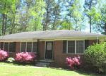 Foreclosed Home in Decatur 30032 BRETTON WOODS RD - Property ID: 3952008591