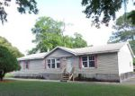 Foreclosed Home in Lakeland 33809 MATTIE DR - Property ID: 3952064205
