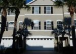 Foreclosed Home in Clearwater 33759 ESTUARY TRL - Property ID: 3952069914