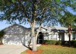 Foreclosed Home in San Antonio 33576 COLLAR DR - Property ID: 3952097945