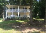 Foreclosed Home in Blairsville 30512 LEAHS LN - Property ID: 3952121143