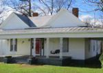 Foreclosed Home in Canon 30520 AIRLINE GOLDMINE RD - Property ID: 3952138223