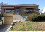 Foreclosed Home in Waterbury 06706 WHITTLESEY AVE - Property ID: 3952150491