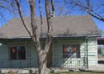 Foreclosed Home in Pueblo 81001 DAMSON ST - Property ID: 3952172392