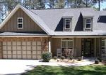 Foreclosed Home in Villa Rica 30180 NORTHGATE DR - Property ID: 3952181138