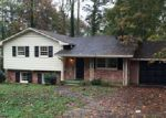 Foreclosed Home in Atlanta 30349 DEERFIELD TRL - Property ID: 3952294592