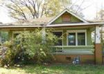 Foreclosed Home in Atlanta 30310 BEECHWOOD AVE SW - Property ID: 3952327431