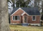 Foreclosed Home in Decatur 30032 E CAMELLIA DR - Property ID: 3952334435