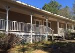 Foreclosed Home in Tallassee 36078 BURT MILL RD - Property ID: 3952409782