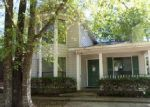 Foreclosed Home in Mobile 36609 MCCAY AVE - Property ID: 3952412396