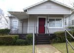 Foreclosed Home in Birmingham 35211 4TH AVE SW - Property ID: 3952415466