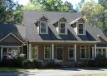 Foreclosed Home in Owens Cross Roads 35763 DUDLEY LN - Property ID: 3952429482