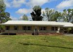 Foreclosed Home in Hanceville 35077 COUNTY ROAD 617 - Property ID: 3952433425