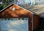 Foreclosed Home in Villa Rica 30180 LAKEVIEW PKWY - Property ID: 3952655475