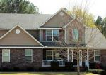 Foreclosed Home in Loganville 30052 COLE LN - Property ID: 3952773285