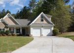 Foreclosed Home in Loganville 30052 WHITE OAK TRCE - Property ID: 3952774161