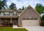 Foreclosed Home in Auburn 30011 WHITFIELD OAK WAY - Property ID: 3953051851