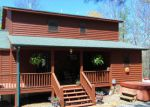 Foreclosed Home in Blairsville 30512 RIPPLING WATERS RD - Property ID: 3953069811