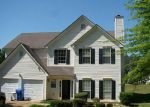 Foreclosed Home in Snellville 30039 WHEATON WAY - Property ID: 3953094321
