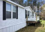 Foreclosed Home in Blairsville 30512 SLEEPY HOLLOW LN - Property ID: 3953129361