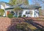 Foreclosed Home in Blairsville 30512 FOUNTAIN OAKS DR - Property ID: 3953133750