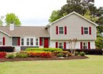 Foreclosed Home in Snellville 30078 RAMBLEWOOD WAY - Property ID: 3953174925