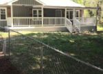 Foreclosed Home in Winston 30187 DANIELL MILL RD - Property ID: 3953279592