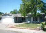 Foreclosed Home in Modesto 95354 APRIL CT - Property ID: 3953310689