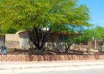 Foreclosed Home in Tucson 85730 S SUMMIT AVE - Property ID: 3953404411