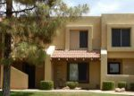Foreclosed Home in Glendale 85306 N 58TH LN - Property ID: 3953406155