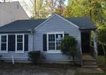 Foreclosed Home in Lithonia 30058 BEDFORD LN - Property ID: 3953430694