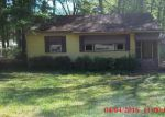 Foreclosed Home in Atlanta 30310 WYLAND DR SW - Property ID: 3953446456