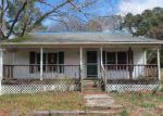 Foreclosed Home in Aragon 30104 WAX RD SE - Property ID: 3953456985