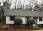 Foreclosed Home in Rocky Face 30740 N BOYD DR - Property ID: 3953471422