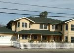 Foreclosed Home in Livermore 94550 EAST AVE - Property ID: 3953480623