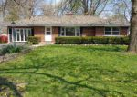 Foreclosed Home in Aurora 60505 BARTSON LN - Property ID: 3953560324