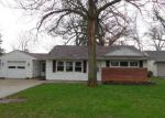 Foreclosed Home in Dekalb 60115 TILTON PARK DR - Property ID: 3953584867