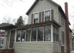 Foreclosed Home in Watertown 13601 SUPERIOR ST - Property ID: 3953668510