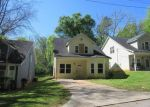 Foreclosed Home in Atlanta 30310 PLAZA AVE SW - Property ID: 3953684273