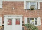 Foreclosed Home in Queens Village 11427 88TH AVE LOWR - Property ID: 3953717116