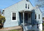 Foreclosed Home in New Haven 06511 MAPLE ST - Property ID: 3953723701
