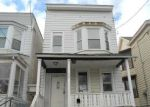 Foreclosed Home in Albany 12203 HAMILTON ST - Property ID: 3953730261