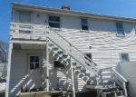 Foreclosed Home in Bridgeport 6606 CITYVIEW AVE - Property ID: 3953743852