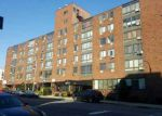 Foreclosed Home in Brooklyn 11209 4TH AVE - Property ID: 3953755668