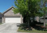Foreclosed Home in Houston 77044 RED TAILED HAWK LN - Property ID: 3953758289